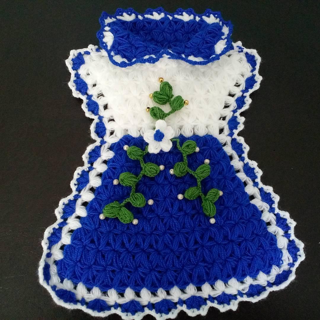 Çiçekli elbise lif modeli
