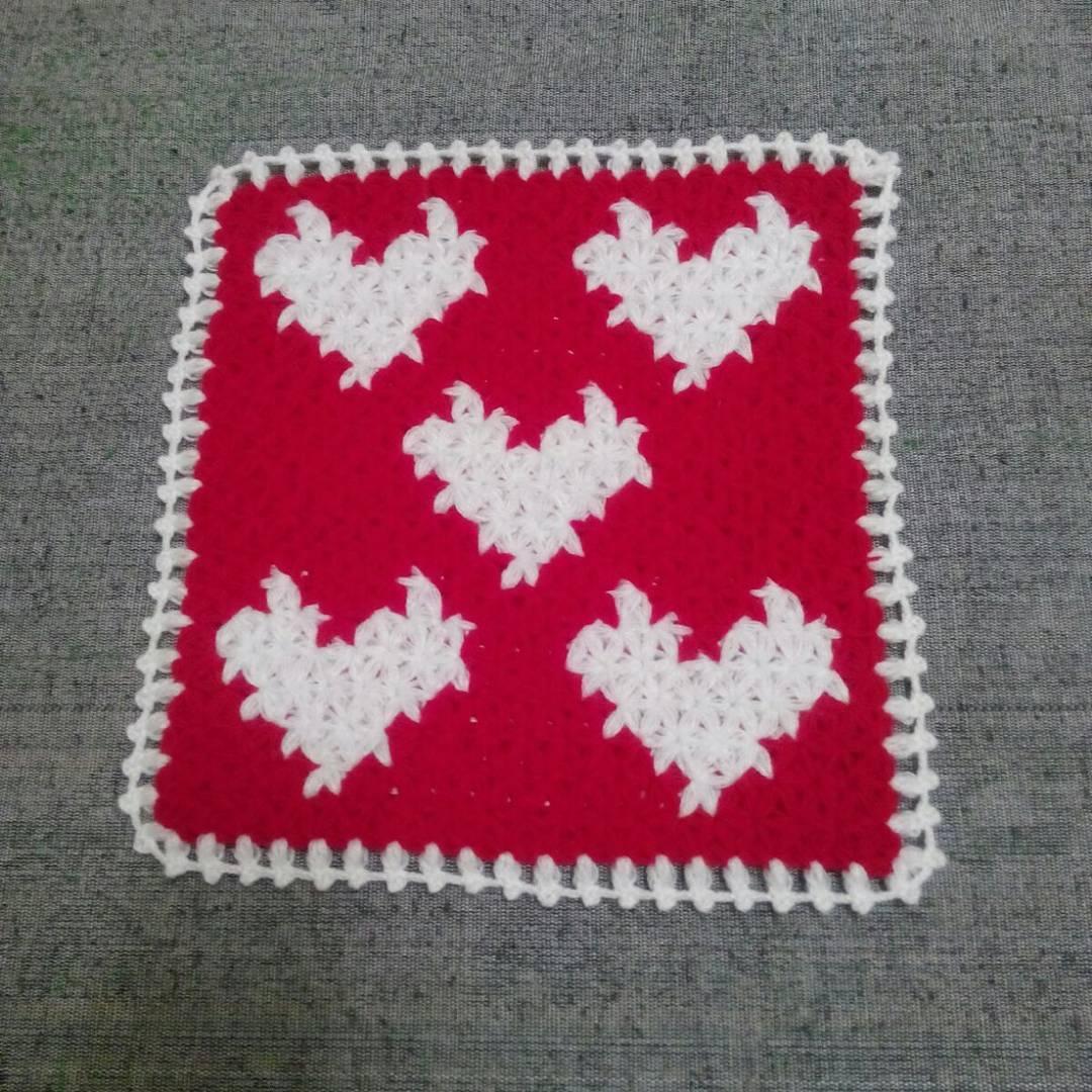 Kırmızı kapli lif