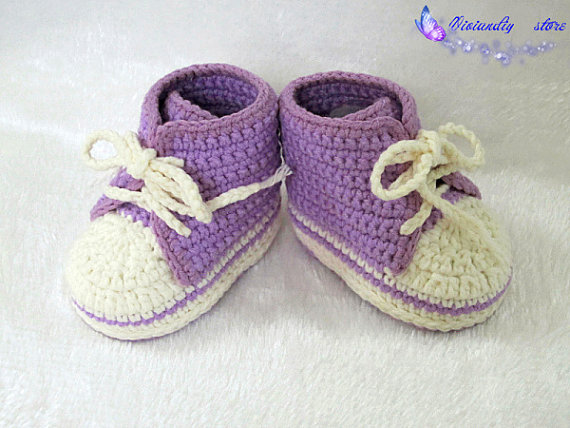 Kız bebekler için converse patik