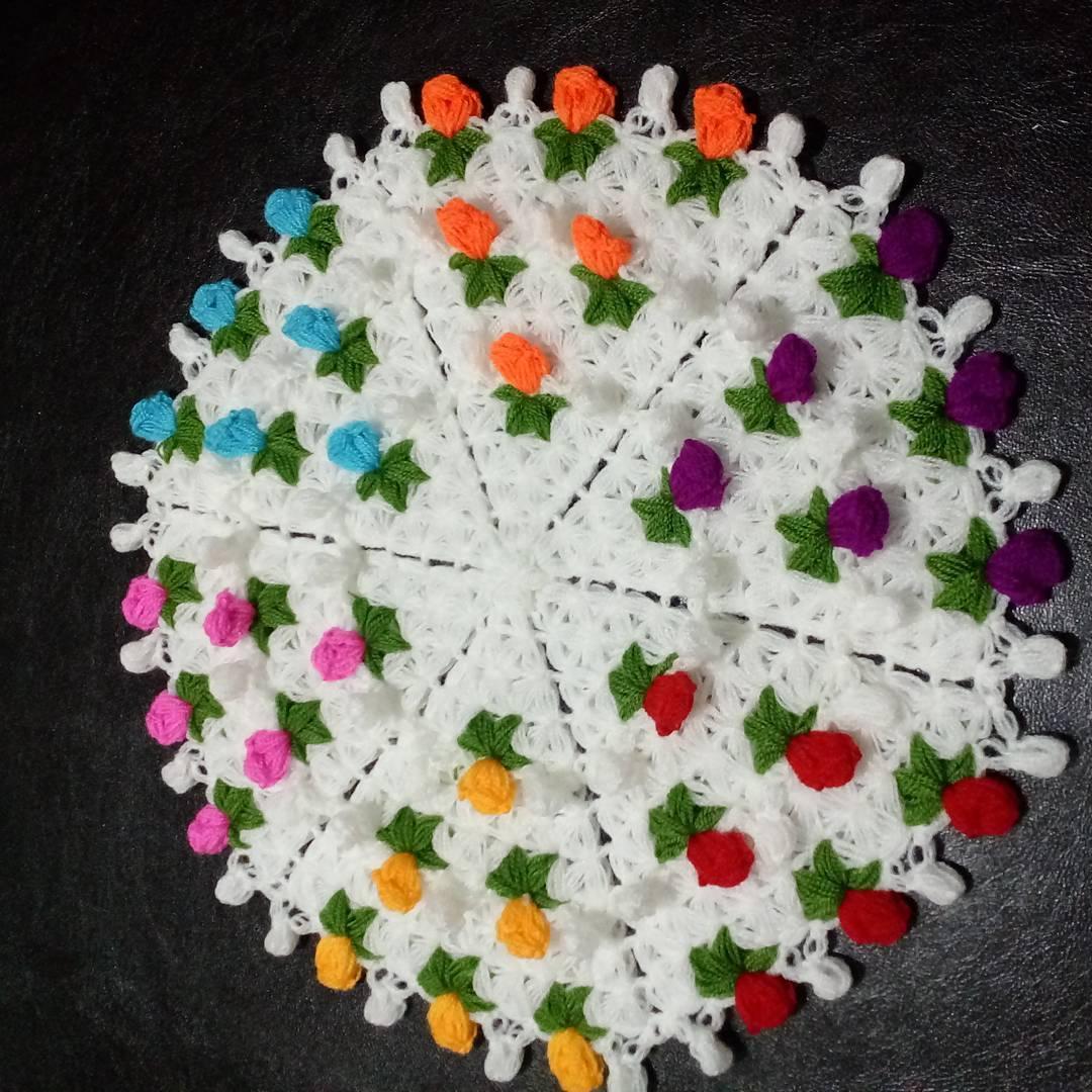 Pinosol ilacının analogları. Rus üretiminin benzeri 83