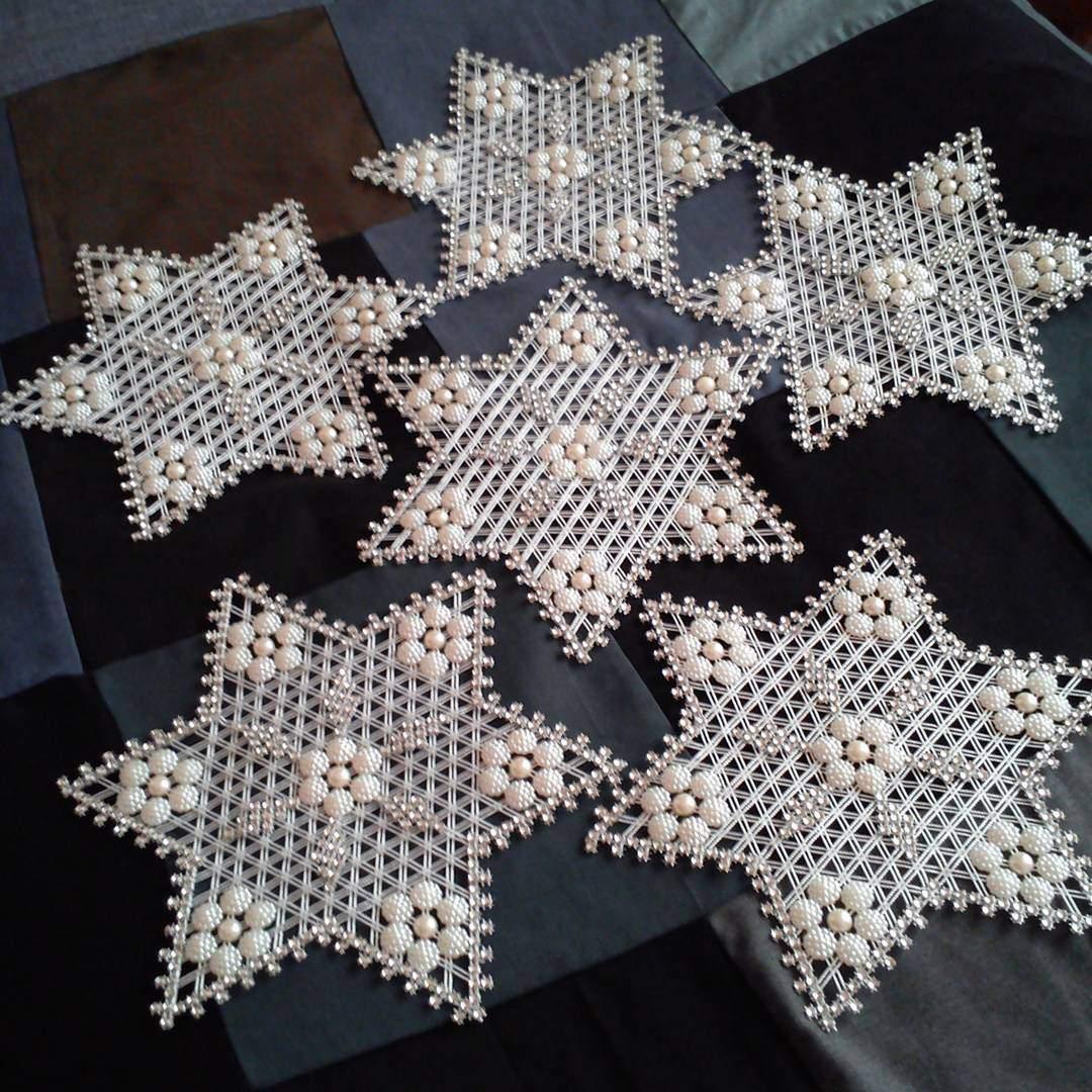 Yıldız Kasnaklar