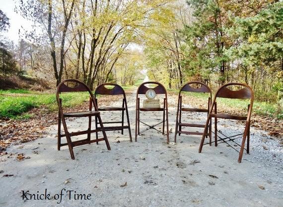 Sandalyeden İlan Tahtası Yapımı 1