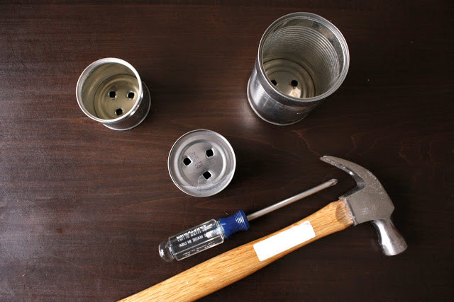 Evde Çim Adam Nasıl Yapılır 3