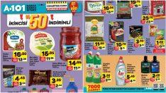 A101 30 Aralık-5 Ocak İndirimli Ürünler Kataloğu